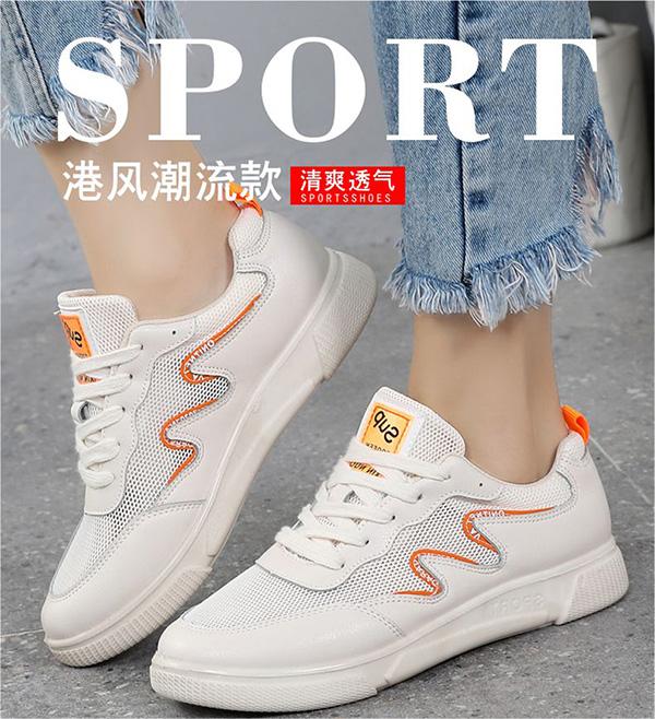 老北京布鞋爆款款式有哪些?图片