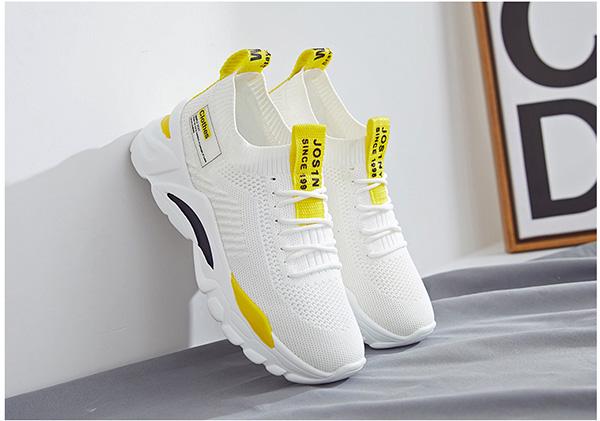老北京布鞋加盟电话是多少?图片