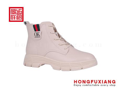 老北京布鞋的利润怎么样?图片