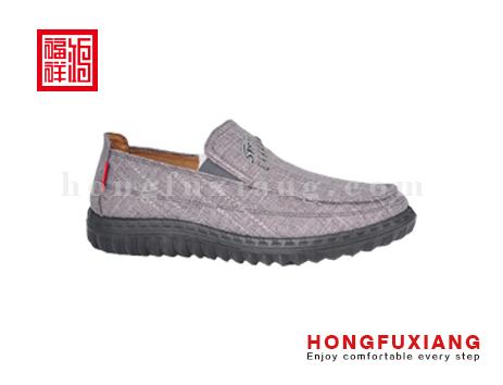 老北京布鞋店沈阳有批发吗?图片