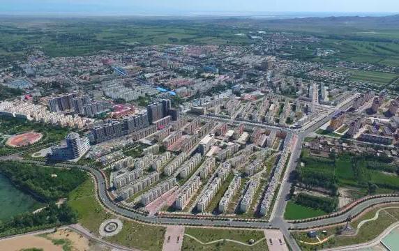 贺:新疆波尔塔精河鸿福祥布鞋店即将开业!